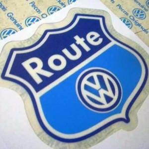 adesivo-emblema-route-original-vw-novo-_MLB-O-74353296_3298