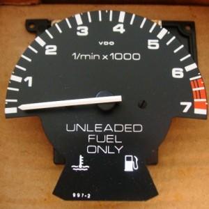 DSC07000