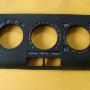 DSC07393