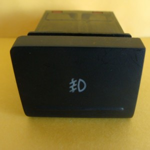 DSC07403