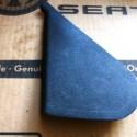 acabamento-retrovisor-le-voyage-4-portas-original-vw-novo-_MLB-O-161401929_4541