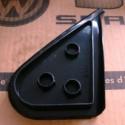 acabamento-retrovisor-le-voyage-4-portas-original-vw-novo-_MLB-O-161401929_6478