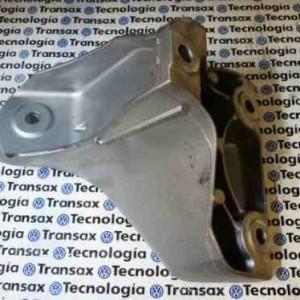 apoio-coxim-le-motor-cmbio-touareg-original-vw-novo_MLB-O-138924232_9397