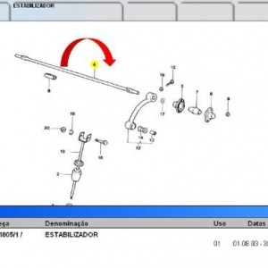 barra-estabilizadora-fusca-itamar-original-vw-nova-_MLB-O-148034009_4968