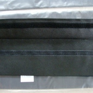 bolsa-de-ferramentas-toda-linha-vw-original-vw-nova--9077-MLB20010860448_112013-F