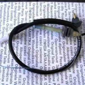 cabo-acelerador-santana-e-quantum-original-vw-novo-_MLB-O-144798251_6793