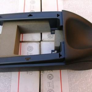 console-polo-classic-original-vw-novo-_MLB-F-192367175_6753