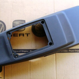 console-vw-logus-e-pointer-original-vw-novo-_MLB-F-3111710480_092012