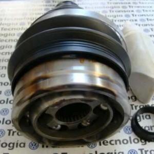 eixo-transmisso-jetta-jetta-variant-original-vw-novo_MLB-O-138854655_6515