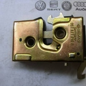 fechadura-porta-diant-ld-passat-variant-original-vw-nova-_MLB-O-158178056_4312