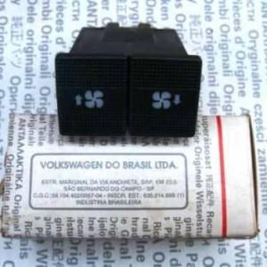 interruptor-ar-frio-da-cabine-de-carga-caravelle-eurovan_MLB-O-148032522_8752