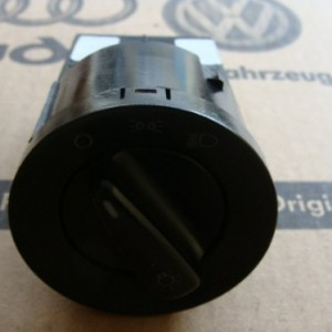 interruptor-luzes-gol-saveiro-g2-g3-g4-original-vw-_MLB-O-159340391_729