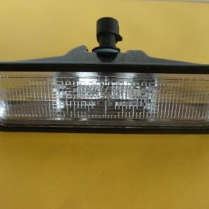 luz-placa-gol-voyage-saveiro-linha-g5-e-g6-original-vw-nova-9767-MLB20021006650_122013-F