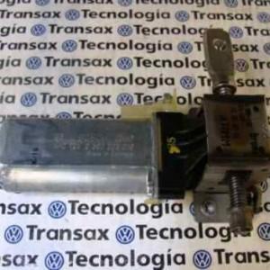 motor-banco-eletrico-touareg-passat-original-vw-novo_MLB-O-139462297_1156