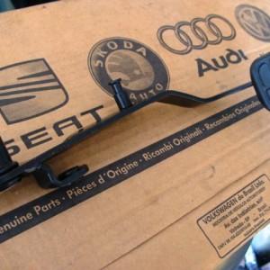 pedal-da-embreagem-gol-parati-saveiro-g3-original-vw-novo_MLB-F-199459721_5907