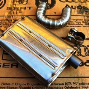 silencioso-do-ar-condicionado-linha-jetta-original-vw-novo_MLB-F-234854090_3946