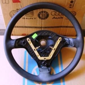 volante-de-direco-vw-polo-classic-original-vw-seat-novo-_MLB-F-202424070_4203