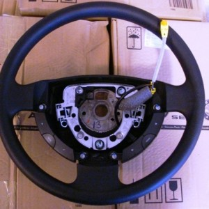 volante-multifuncional-fox-original-vw-novo-_MLB-F-195661462_6557