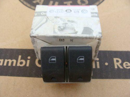 boto-vidro-eletrico-duplo-linha-fox-polo-original-vw-novo-11474-MLB20044694982_022014-O