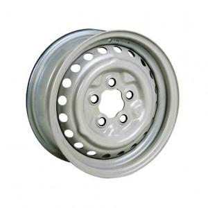 roda-de-ferro-da-kombi-em-aco-aro-14-5x112-rb-243-original-20950-MLB20200803560_112014-F