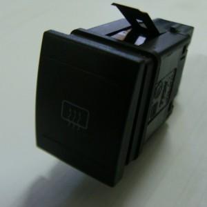 DSC00360