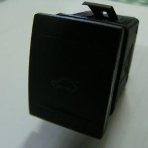 DSC00363
