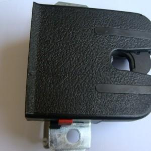 DSC00635