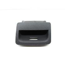 pecas-interior-painel-instrumentos-en-pecas-automotivas-S_494521-MLB20785033511_062016-Y